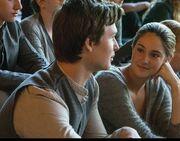 Tris and Caleb - Choosing Ceremony.jpeg