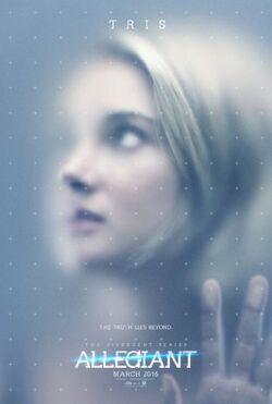 Allegiant Tris.jpg