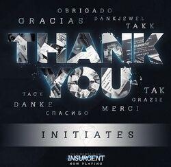 Insurgent Movie Thanks.jpg