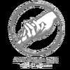 Abnegation logo.png