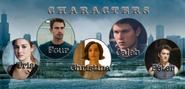 CharactersMP