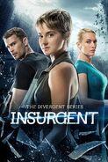 Insurgentfilm