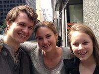 Divergent Chicago