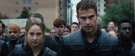 Divergent64.png