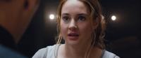 Tris meeting Four