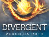 Divergent Book to Film Differences