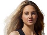 Tris Prior/Overview