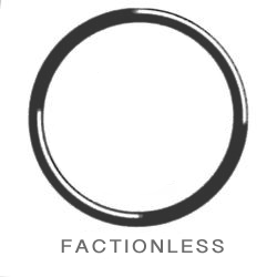 Factionless.png