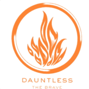 Dauntless.png