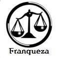 Escudo-Franqueza.png