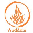 Escudo-Audácia.png