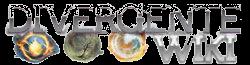 Divergente Wiki