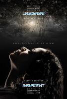 Poster Insurgente Johanna Reyes