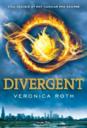 Divergente (portada Cataluña)