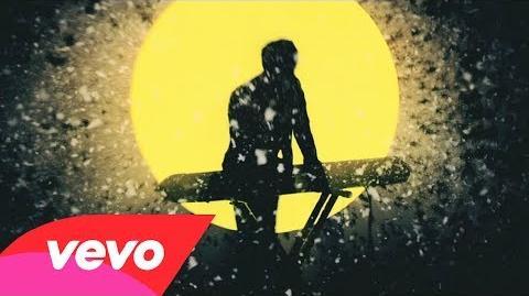 Zedd - Find You ft