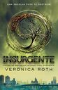 Insurgente (portada Brasil)