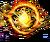 Erudite Divergent Logo.png