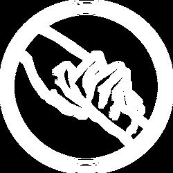Abnegación logo.png