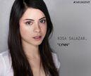 Promoción Rosa Salazar