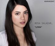 Promoción Rosa Salazar.jpg
