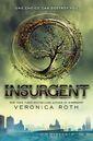 Insurgente (antigua portada EE.UU)