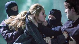 Tris Secuestrada.jpg