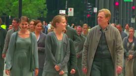 Personas de Abnegación.png