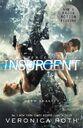 Insurgente (portada película EE.UU)