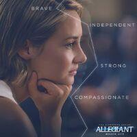 Imagen promocional Leal Tris