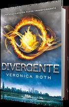 Divergente 3D.png