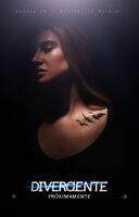 Cartel Tris