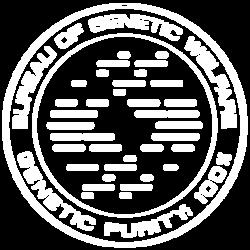 Oficina de Bienestar Genético logo.png