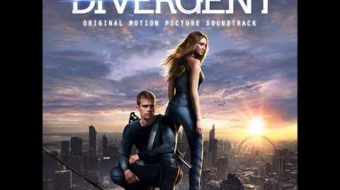 Divergent - 10