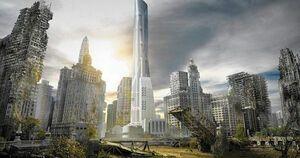 Chicago (adaptación cinematográfica Insurgente).jpg