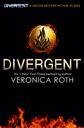 Divergente (nueva portada EE.UU 2)