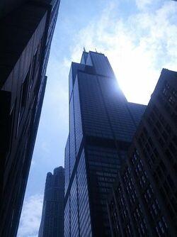 Edificio Hancock.jpeg