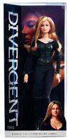 Mattel-barbie-collector-muneca-tris-divergente-pelicula-18220-MCO20152117199 082014-F.jpg