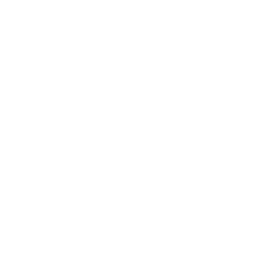 Cordialidad logo.png