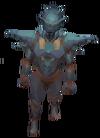 Demon Spawn Elite.png