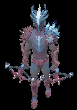 Aquatic Ranger.png