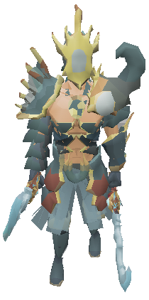 Aquatic Warrior Boss.png
