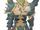 Aquatic Warrior