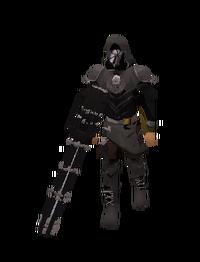 Rogue Boss.png
