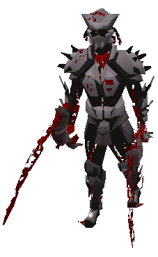 Predator Assassin.png