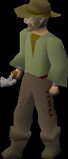 Master Farmer.png