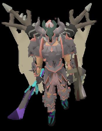 Malevolent Guard.png