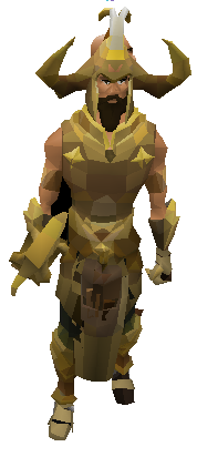Loyal Dwarf.png