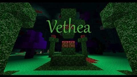 Vethea