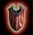 D2 Иконка Навыки Мастерство защиты.png