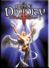 Divine Divinity.jpg